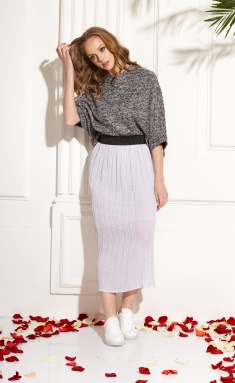 Skirt Amori 3094 bel 164