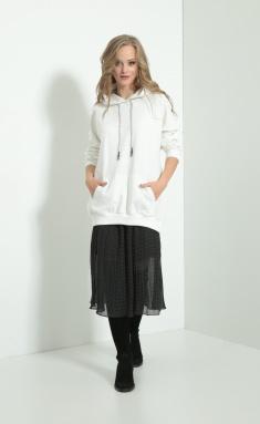 Skirt Amori 3094 ch.gor 164