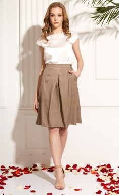 Skirt Amori 3095 170