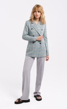 Suit Pirs 3096-1