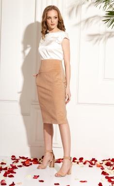 Skirt Amori 3096 164