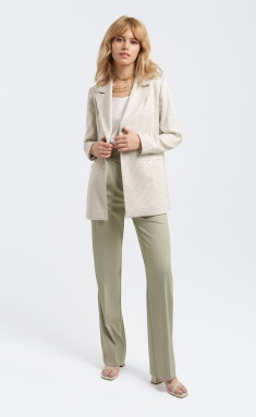 Suit Pirs 3097