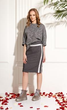 Skirt Amori 3097 164
