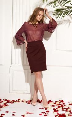 Skirt Amori 3098 170
