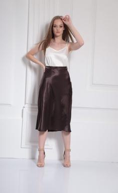 Skirt Amori 3099 shok 164