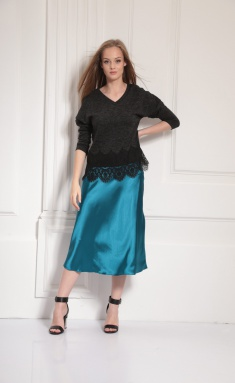 Skirt Amori 3099 bir 170