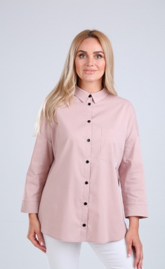 Shirt Modema 481/10