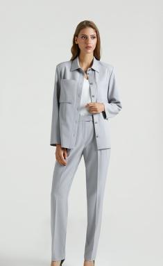 Suit Vladini SU 0308
