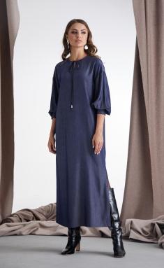Dress RaMi 5079