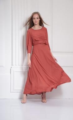 Skirt Amori 3101 terr 170