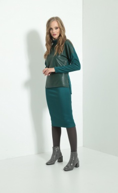 Skirt Amori 3105 zel 170