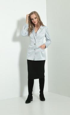Skirt Amori 3105 cher 170