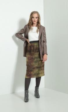 Skirt Amori 3106 170