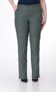 Trousers MALI 0310 mal