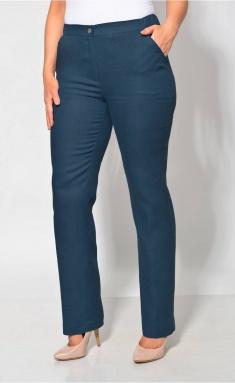 Trousers MALI 0310 sin