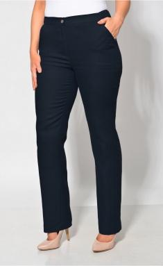 Trousers MALI 0310 t.sin