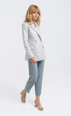 Suit Pirs 3114
