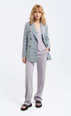 Suit Pirs 3120-1