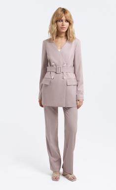 Suit Pirs 3122-1