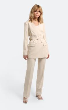 Suit Pirs 3122