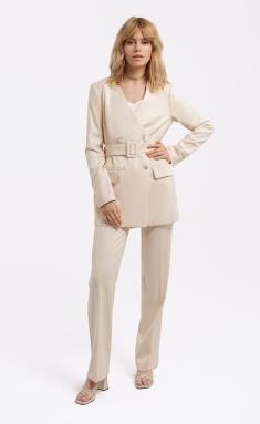 Suit Pirs 3123-1