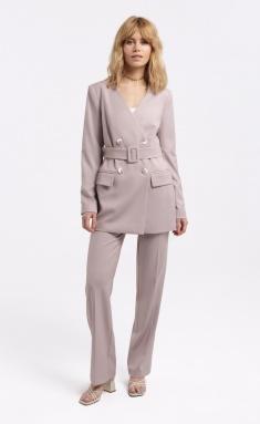 Suit Pirs 3123