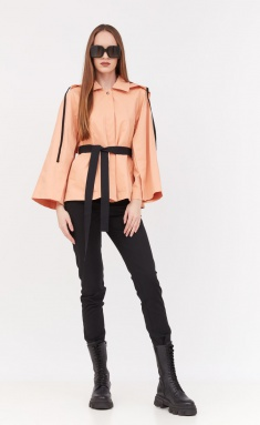 Jacket Favorini 31250