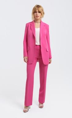 Suit Pirs 3128-1