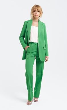 Suit Pirs 3129-1