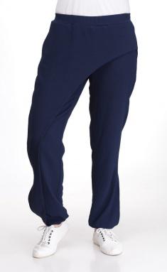 Trousers MALI 0312 t.sin