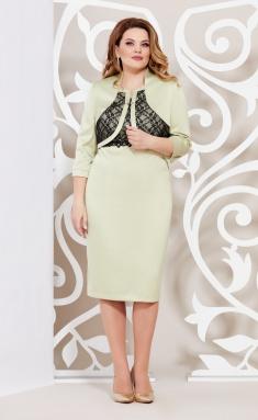 Set Mira Fashion 3133-2