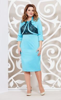 Set Mira Fashion 3133-3