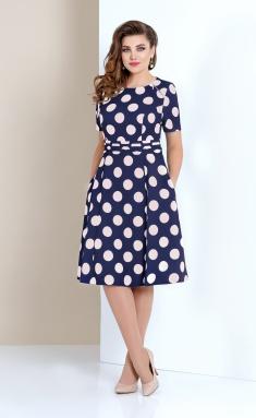 Белорусские платья   Интернет магазин белорусских платьев ... a570c6281e1