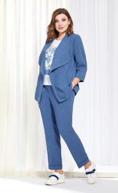 Suit AGATTI 3134-1