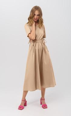 Dress Pirs 3160-3
