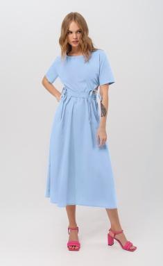 Dress Pirs 3160-2