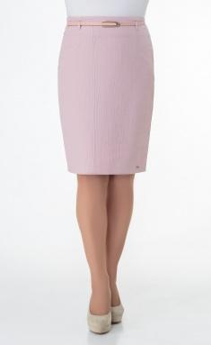 Skirt Elite Moda 3162 roz