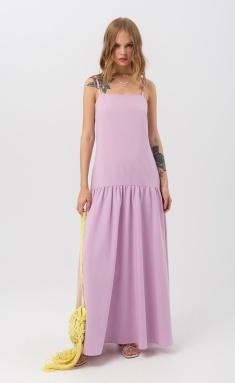 Dress Pirs 3172