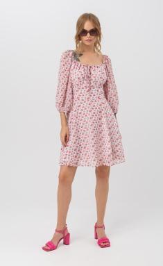 Dress Pirs 3173