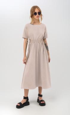 Dress Pirs 3176-2