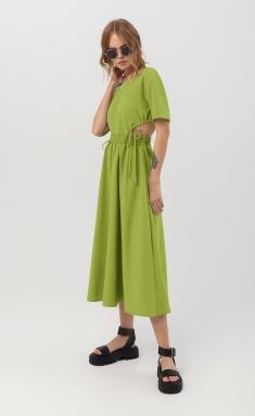 Dress Pirs 3176-3