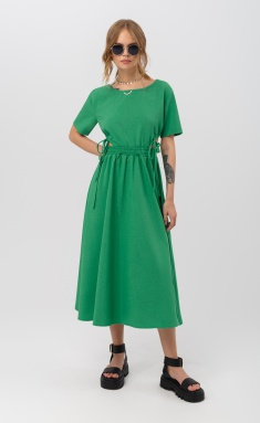 Dress Pirs 3176