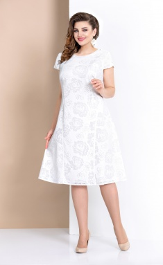 Dress AGATTI 3189-1