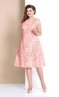 Dress AGATTI 3189A