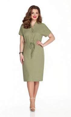 Dress TEZA 0318
