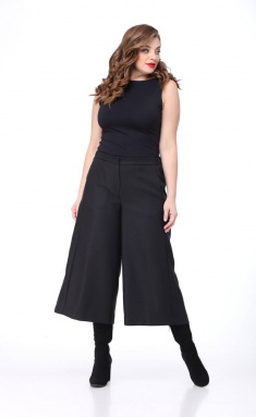Trousers Sale 0319 chern pol