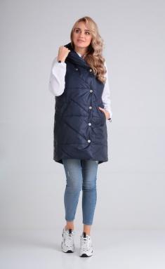 Raincoat Modema 1019/2