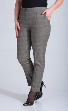 Trousers MALI 320-130 kl