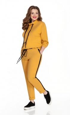 Suit TEZA 0320