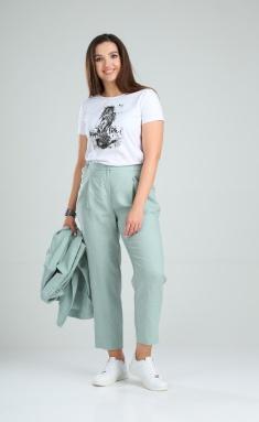 Trousers MALI 321-002 myata